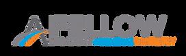 Fellow-logo-Associations.png