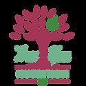 TYN Logo Darker Mint_centred copy.png