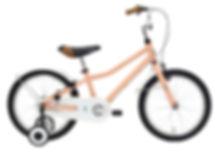 サイクルセンター矢代_おすすめ自転車