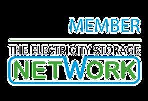 Electricity%20Storage%20Network_edited.p