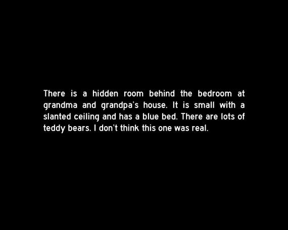 hiddenroom.jpg