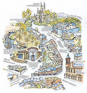 Representation of Downpatrick Town.jpg
