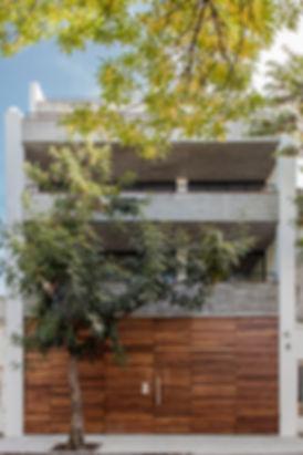 Frente de Manzanares SIN cables.jpg