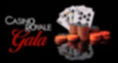 casino-royale-gala_STDL.jpg