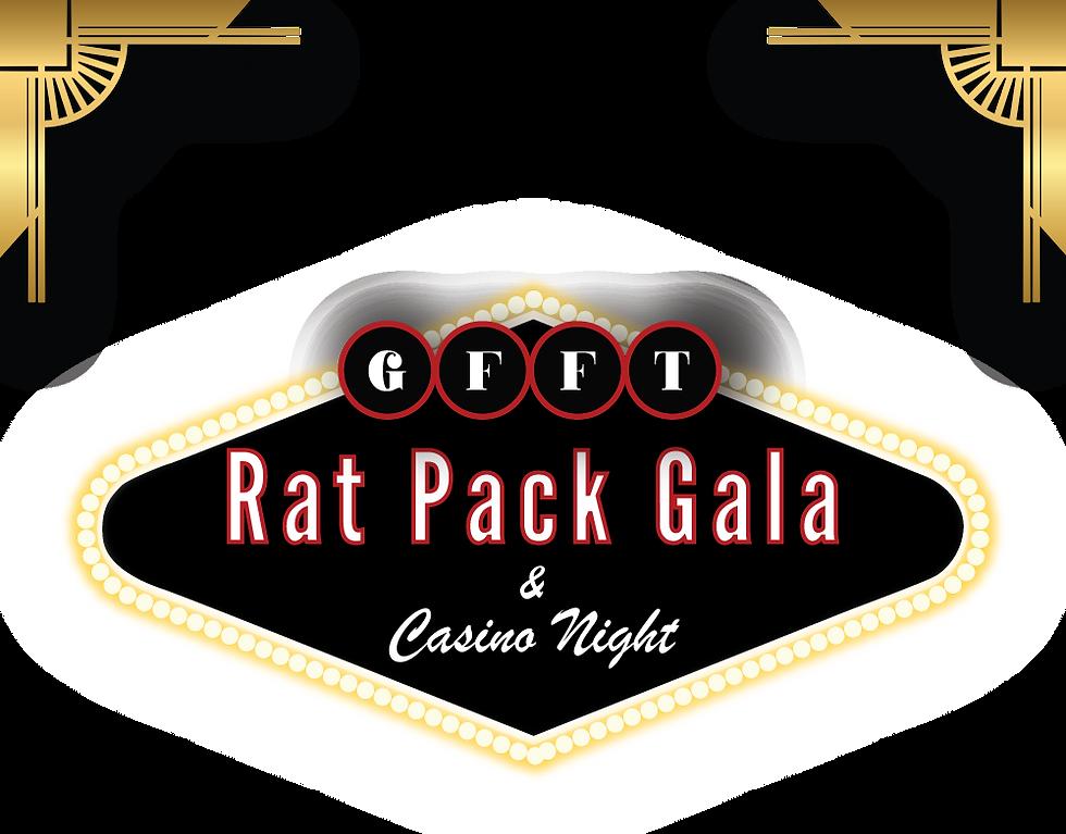 Gala-2021-Invitation-1.png
