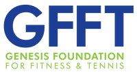 logo_gfft.png