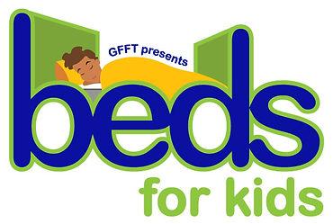 beds-for-kids-logo.jpg