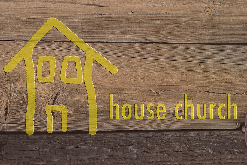 house church.jpg