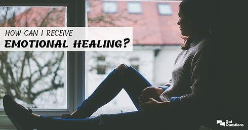 emotional-healing.jpg