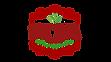 101 tea_official logo.png