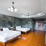 family_room_101tea.JPG