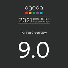 101tea-green-view-agoda.JPG