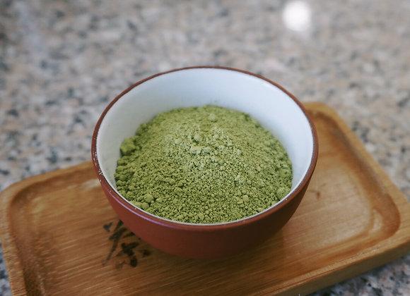 Oolong Matcha Green Tea 200g