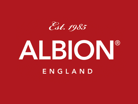 ALBION SADDLE MAKERS , WALSALL