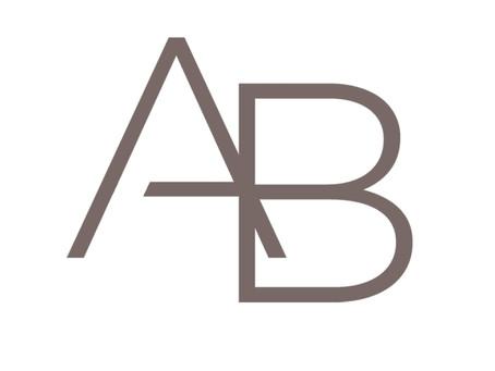 ANNABEL BROCKS - BRITISH BRAND OFFERING BESPOKE CONTEMPARY CLOTHING.