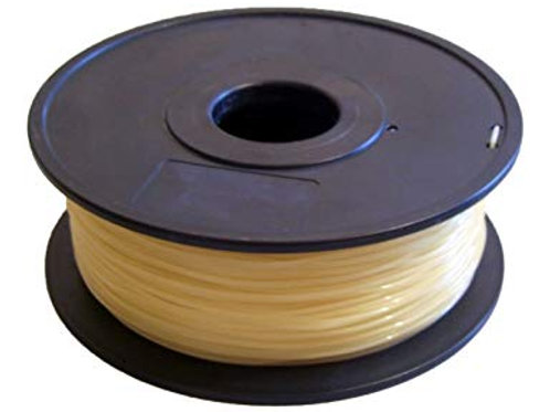 Water Soluble PVA Filament