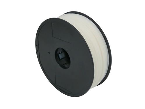 High Impact Polystyrene (HIPS) Dissolvable Filament