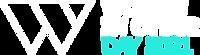 669483 Update Logos to 2021_LogoV1.3_rgb
