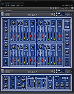 Syndrum-COMBO-Kontakt-Window.png