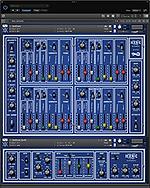 Syndrum-COMBO-Kontakt-Window.png