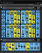 DS-4-COMBO-Kontakt-Window.png