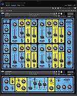 DS-4-COMBO-Kontakt-Window.png