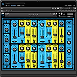 DS-4-Kontakt-Window-200w.png