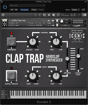 Clap-Trap-Kontakt-Window.png