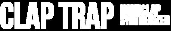 Clap-Trap-Logo.png