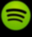 Passerby Spotify
