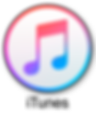 Passerby iTunes