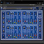 SynDrum-Kontakt-Window-200w.png