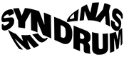 SynDrum-Logo.png