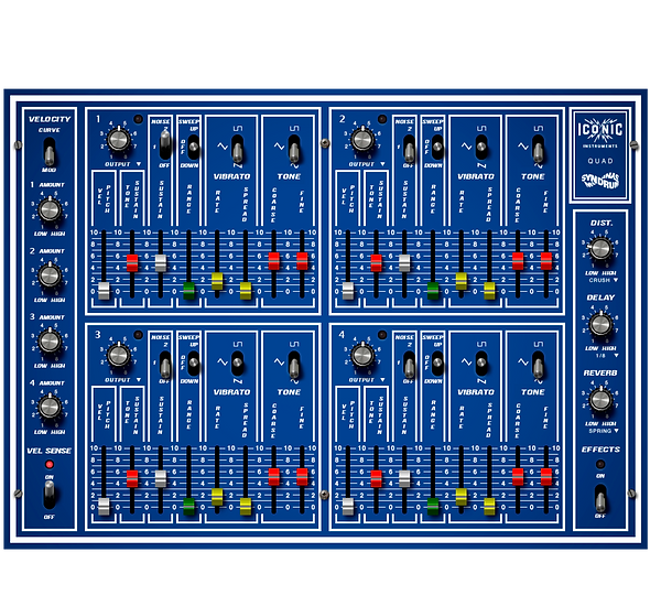 2-Syndrum-GUI.png