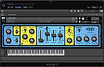 DS-4-Kontakt-SYNTH-Window.png