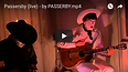 Passerby Live Video 2