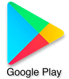 Passerby Google Play