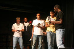 black boys on stage.JPG