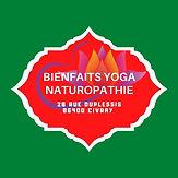 logo BNY 20.jpg