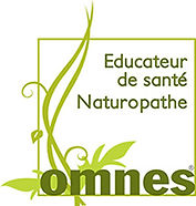 logo-omnes-r3__.jpg