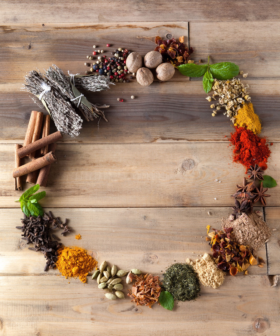 herbs-and-spices1.jpg