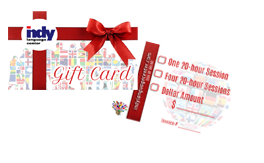 giftcardtb.png