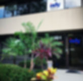 Indy Translations Office
