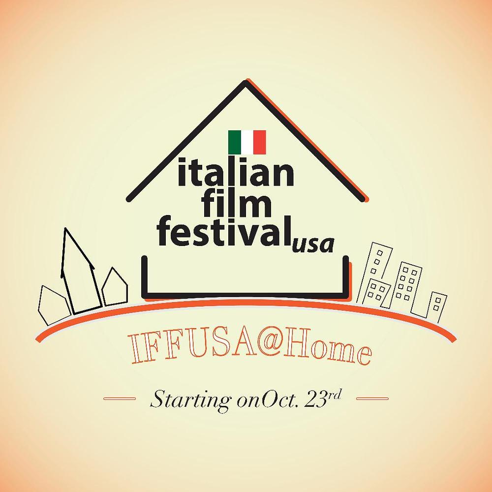 italian film festival usa