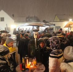 2017 Dorfweihnacht