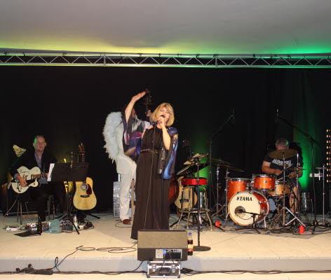 2017 Steffi Denk
