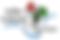 KuFO Logo+.png