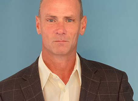 EM Key Solutions brings on industry expert David Shackleton as Vice President of Operations