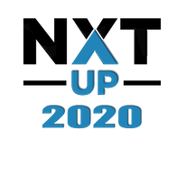 NXT-UP-Badge-Blank-Awardese2.png
