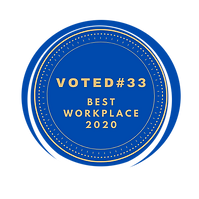 Voted#33-GPTW-Badge.png